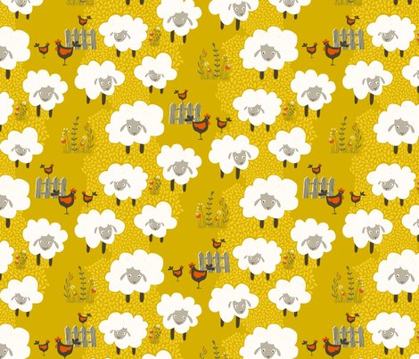 Rshe001ba-spoonflower_shop_preview
