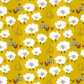 Rshe001ba-spoonflower_shop_thumb