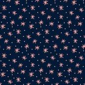 Rrrrapport-pink-star-ok_shop_thumb