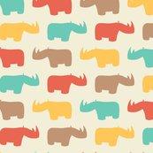 Rhinowhite_shop_thumb