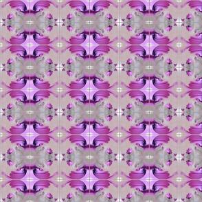 IMG_flower fantasie