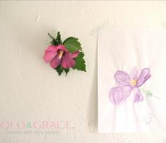 Grace_purple_flower_repeat_final_comment_502872_thumb