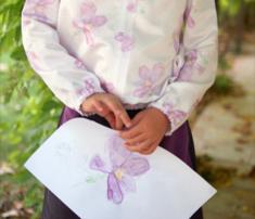 Grace_purple_flower_repeat_final_comment_502873_thumb