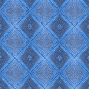 Blue square1
