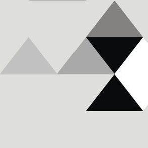 Geo Mod Rhino