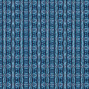 100% Pure Alien Skin Blue small