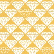 Rcut_diamonds-11_shop_thumb