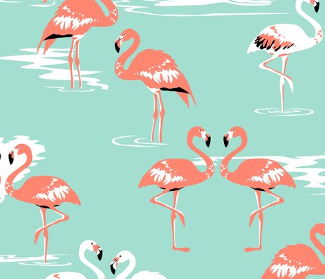 Flamingos2-02_shop_preview