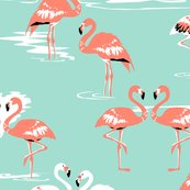 Flamingos2-02_shop_thumb