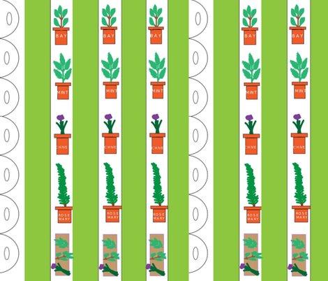 Rrherb_garden_stripes.ai_ed_ed_shop_preview