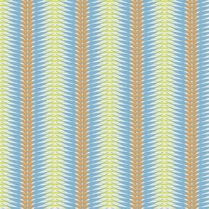 Birds_cushion_blue