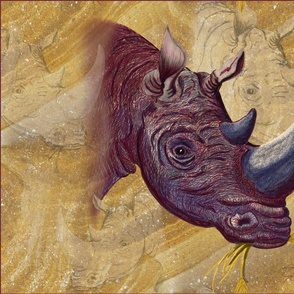 LARGE_Rhino_for_Eco Canvas 4 in a Yard.