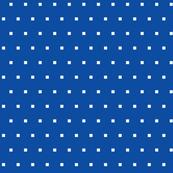 navy-square