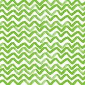 Zigzagwavesgreen_shop_thumb