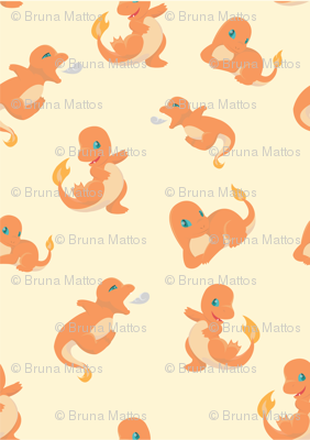 Pattern-charmander-vertical_preview