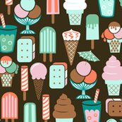 Rrat_the_ice_cream_parlour_shop_thumb