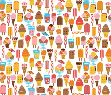 Rrlunchattheicecreamparlour_shop_preview