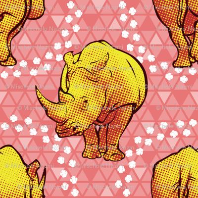 Rrhino_pattern2_preview