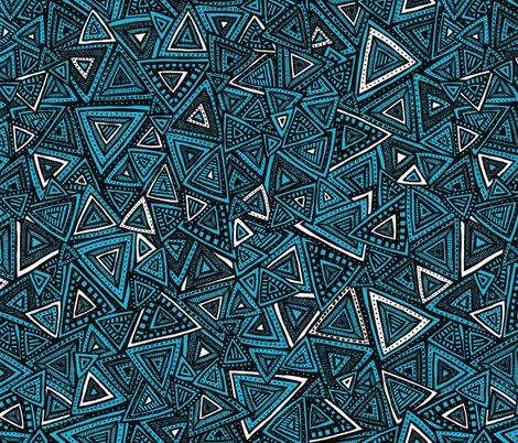 Rtribal_tri_mod_blue_white_shop_preview