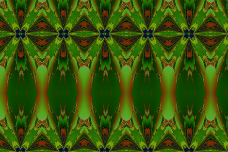 Rrcard_kleinian_green_orange_10x14_shop_preview