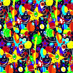 acid_cosmic_trip-ed