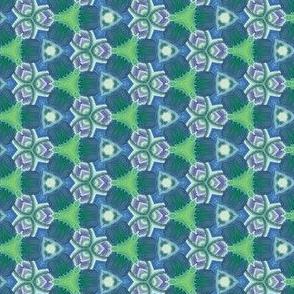 Watercolor Under The Sea - 038