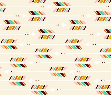 Arrows_ivory_lg_hz_shop_preview