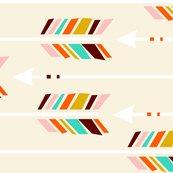 Arrows_ivory_lg_hz_shop_thumb