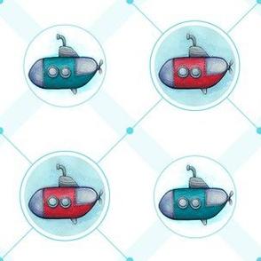 Ocean_fabric_Submarine_smaller-VER_3_WHITE