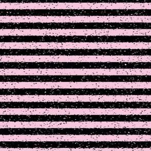 Monster High - Rochelle Goyle (1), profile background