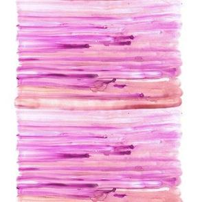 Watercolour - 19 - Small