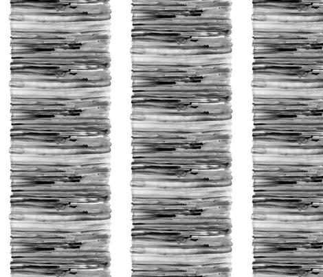 Watercolour - 21 - Small fabric by heytangerine on Spoonflower - custom fabric