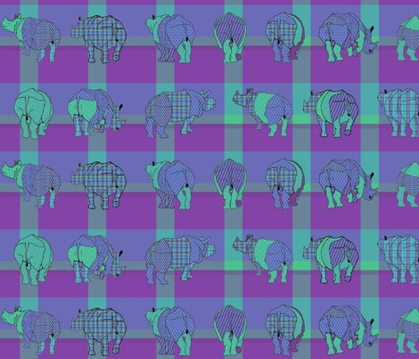 Rhino_plaid_shop_preview