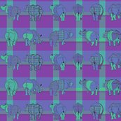 Rhino_plaid_shop_thumb