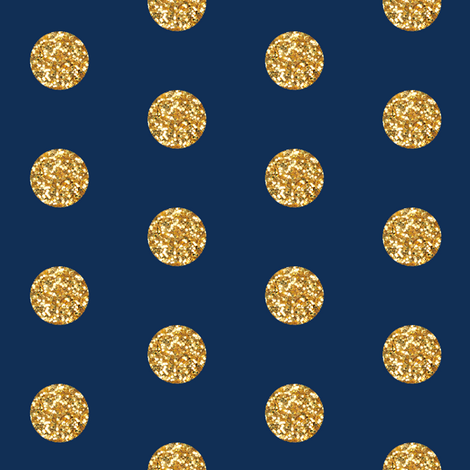 https://s3.amazonaws.com/spoonflower/public/design_thumbnails/0330/6526/rrnavybeaucoup_shop_preview.png
