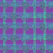Rhino_plaid2_shop_thumb