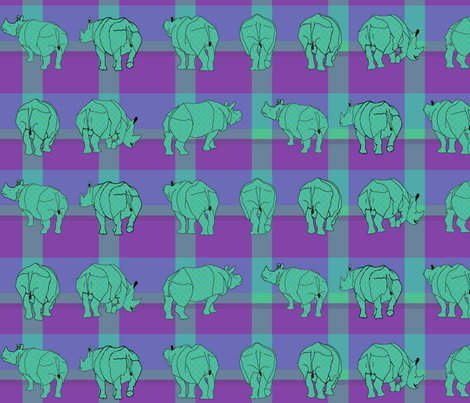 Rhino_plaid4_shop_preview