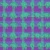 Rhino_plaid4_shop_thumb