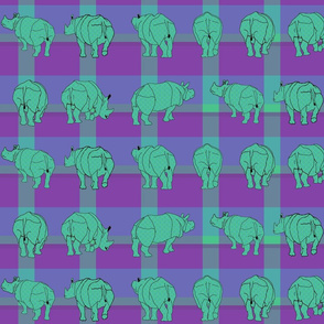 rhino_plaid4