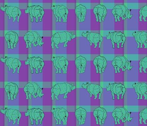 Rhino_plaid5_shop_preview