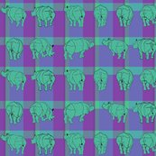 Rhino_plaid5_shop_thumb