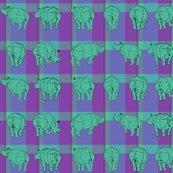 Rhino_plaid5_shop_thumb