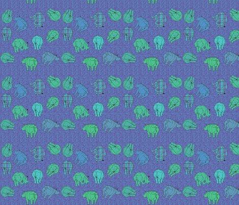 Rhinocertoss_shop_preview