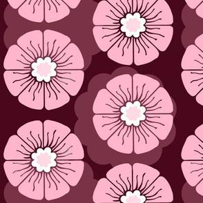 Laecker Rose