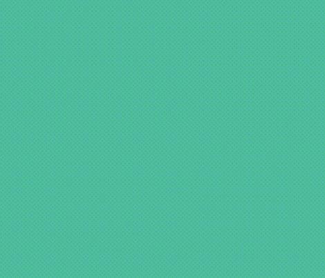 Blue_green_blender_shop_preview