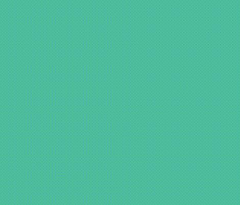 blue_green_blender fabric by mophead on Spoonflower - custom fabric