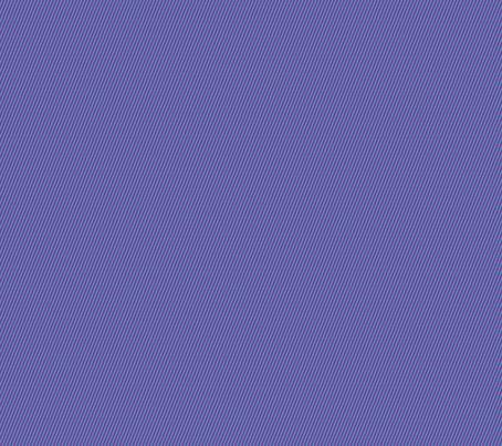 Blender_stripe_shop_preview