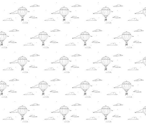 Rrhot_air_balloon_b___w_shop_preview