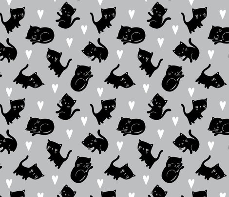 Black-cat-grey_shop_preview