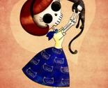 Rchica_cat_skull_ed_thumb